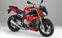 BMW S1000R wallpaper 2880x1800 jpg