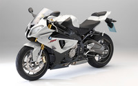BMW S1000RR [12] wallpaper 1920x1200 jpg