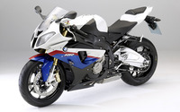 BMW S1000RR [7] wallpaper 1920x1200 jpg