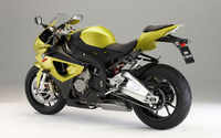 BMW S1000RR [15] wallpaper 1920x1200 jpg