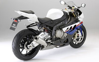 BMW S1000RR [14] wallpaper 1920x1200 jpg