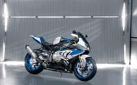 BMW S1000RR [16] wallpaper 1920x1200 jpg