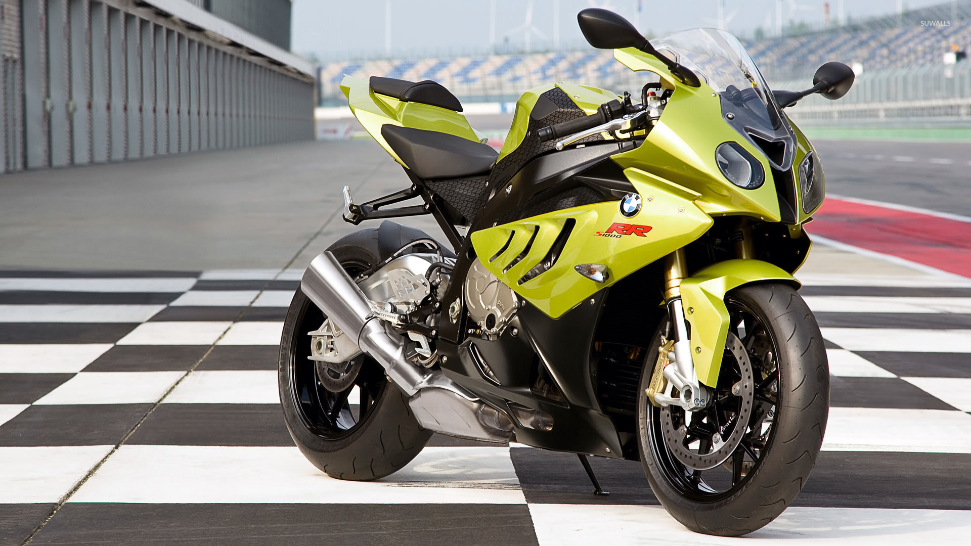 Bmw S1000rr Wallpaper Motorcycle Wallpapers 439