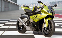 BMW S1000RR wallpaper 1920x1080 jpg