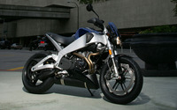Buell Lightning XB9SX wallpaper 1920x1200 jpg