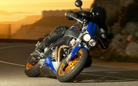 Buell Lightning XB9SX [2] wallpaper 1920x1080 jpg