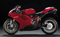 Ducati 1098 R wallpaper 1920x1200 jpg