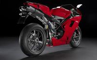 Ducati 1198 [4] wallpaper 1920x1200 jpg