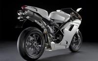 Ducati 1198 wallpaper 1920x1200 jpg