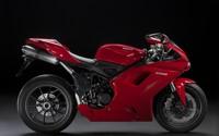 Ducati 1198 [3] wallpaper 1920x1200 jpg