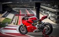 Ducati 1199 wallpaper 1920x1200 jpg