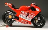 Ducati Desmosedici wallpaper 1920x1080 jpg
