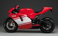 Ducati Desmosedici RR wallpaper 1920x1200 jpg