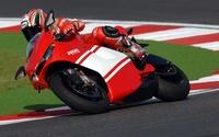 Ducati Desmosedici RR [2] wallpaper 1920x1080 jpg