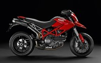 Ducati Hypermotard 796 wallpaper 1920x1200 jpg
