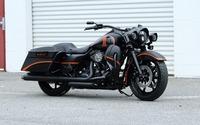 Harley-Davidson wallpaper 1920x1200 jpg