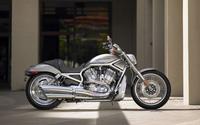 Harley Davidson VRSCA V-Rod wallpaper 1920x1200 jpg