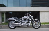 Harley Davidson VRSCA V-Rod [2] wallpaper 1920x1200 jpg