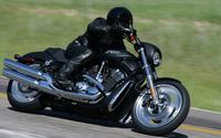Harley Davidson VRSCAW V-Rod wallpaper 1920x1200 jpg
