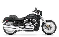 Harley Davidson VRSCAW V-Rod [2] wallpaper 1920x1200 jpg