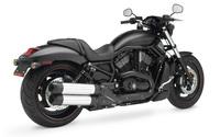 Harley Davidson VRSCDX Night Rod Special [3] wallpaper 1920x1200 jpg