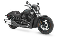 Harley Davidson VRSCDX Night Rod Special [2] wallpaper 1920x1200 jpg