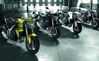 Honda CB1000R wallpaper 1920x1080 jpg