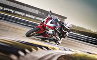 Honda CBR1000RR [7] wallpaper 2880x1800 jpg