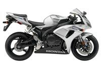 Honda CBR1000RR [5] wallpaper 1920x1200 jpg