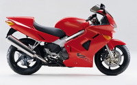Honda VFR800 [5] wallpaper 2880x1800 jpg
