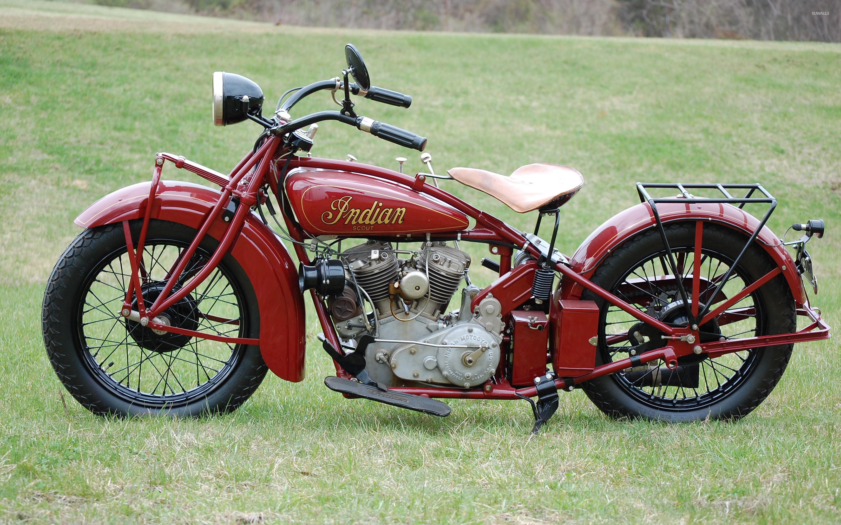 Indian Scout Wallpaper Motorcycle Wallpapers 33949