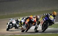 MotoGP [3] wallpaper 1920x1080 jpg