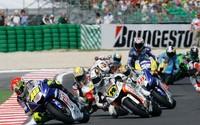 MotoGP [2] wallpaper 1920x1080 jpg
