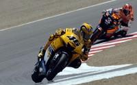 MotoGP [6] wallpaper 1920x1080 jpg