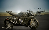 S1000RR BMW wallpaper 1920x1200 jpg