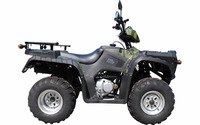Sprintco ATV SP250ST-6 wallpaper 2560x1600 jpg