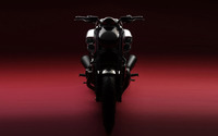 Yamaha VMAX [4] wallpaper 1920x1200 jpg