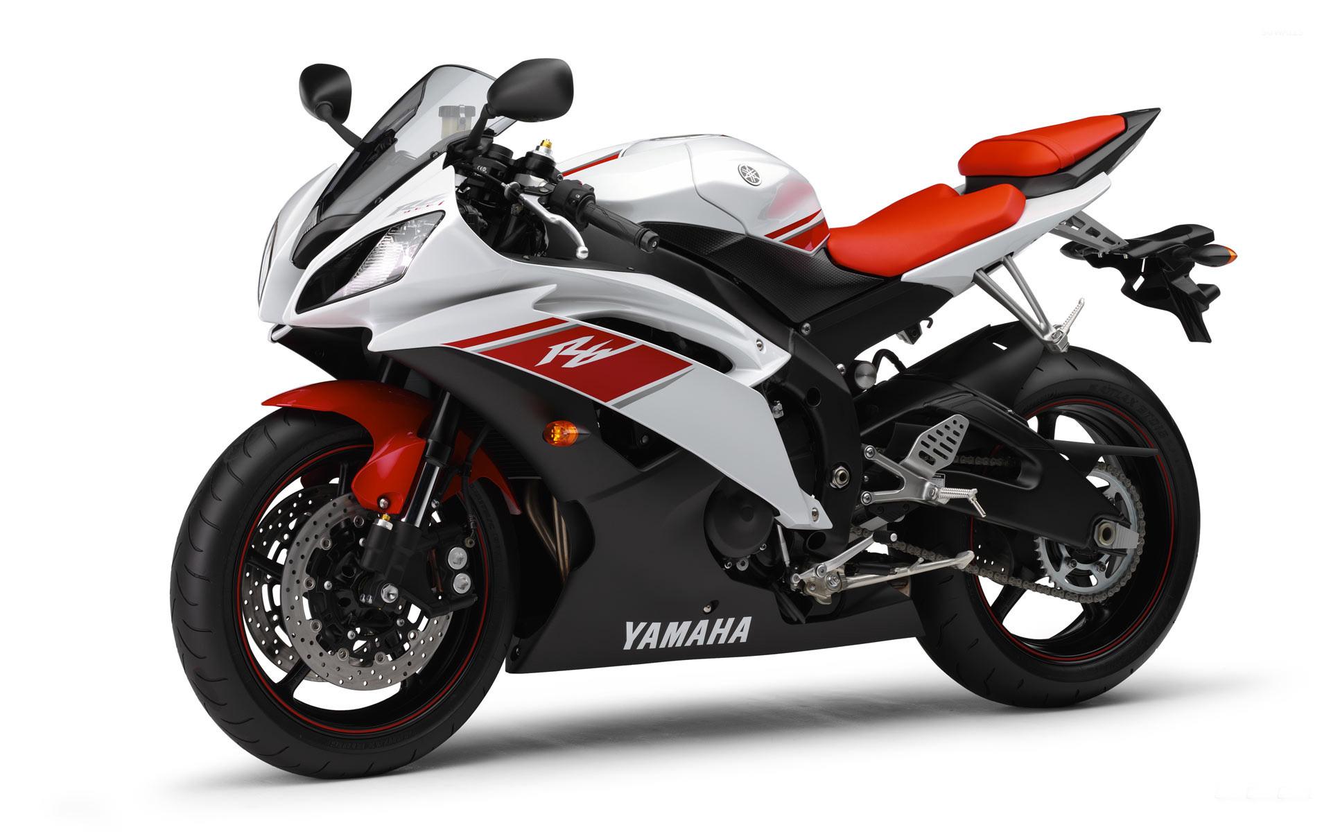 Yamaha-YZF-R6-HD-Wallpapers | Ultra HD Motorcycles Wallpapers ...