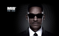Agent J - Men in Black III wallpaper 1920x1200 jpg
