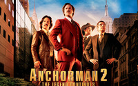 Anchorman: The Legend of Ron Burgundy wallpaper 1920x1080 jpg
