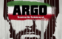 Argo wallpaper 1920x1200 jpg