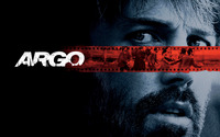 Argo [2] wallpaper 1920x1200 jpg