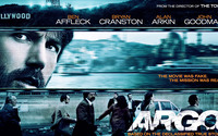 Argo [3] wallpaper 1920x1080 jpg