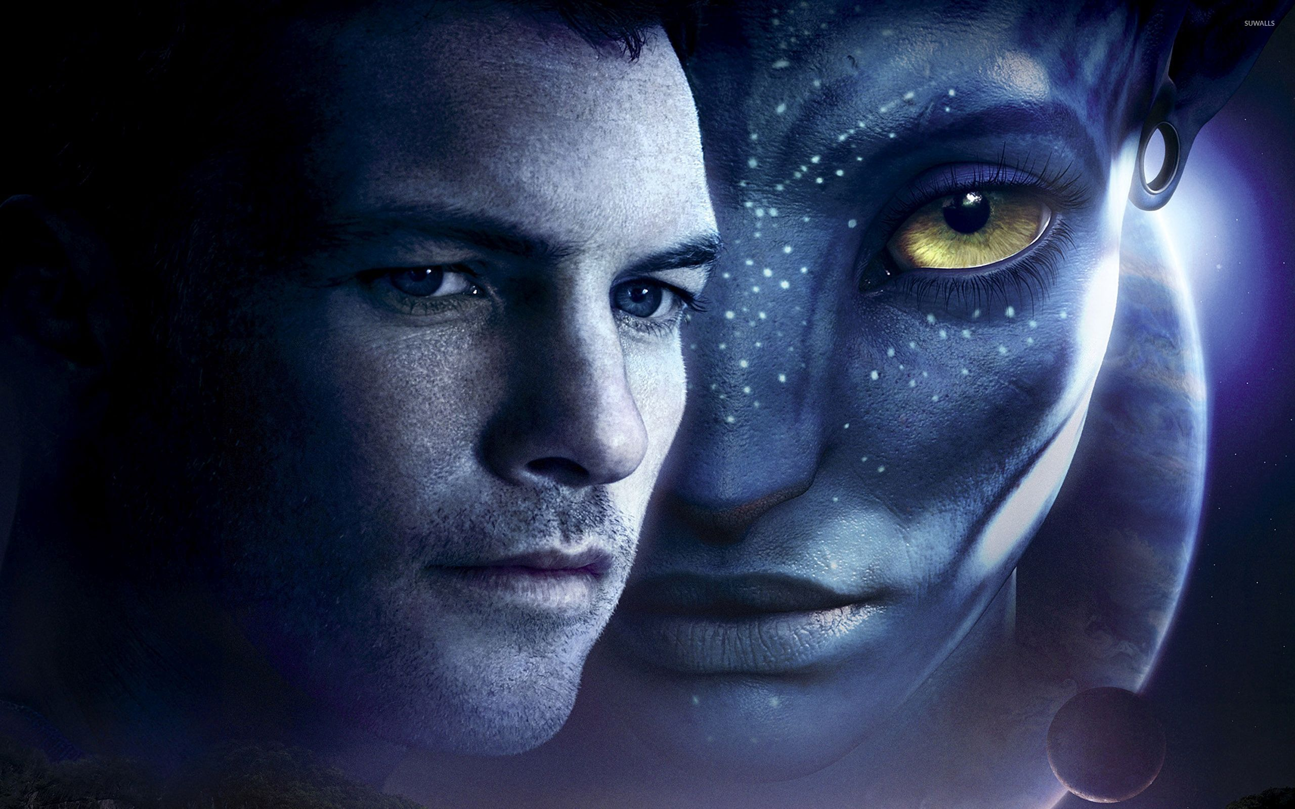 Must see Wallpaper Movie Avatar 2 - avatar-36126-2560x1600  Image_646688.jpg