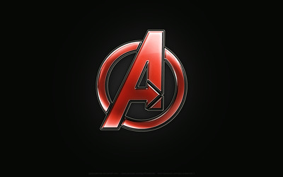 The Avengers [7] wallpaper