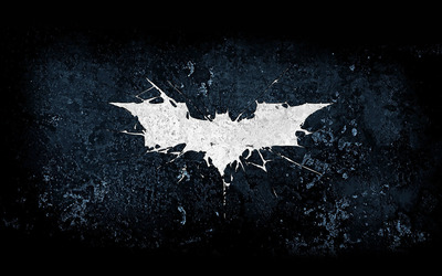 Batman [2] wallpaper