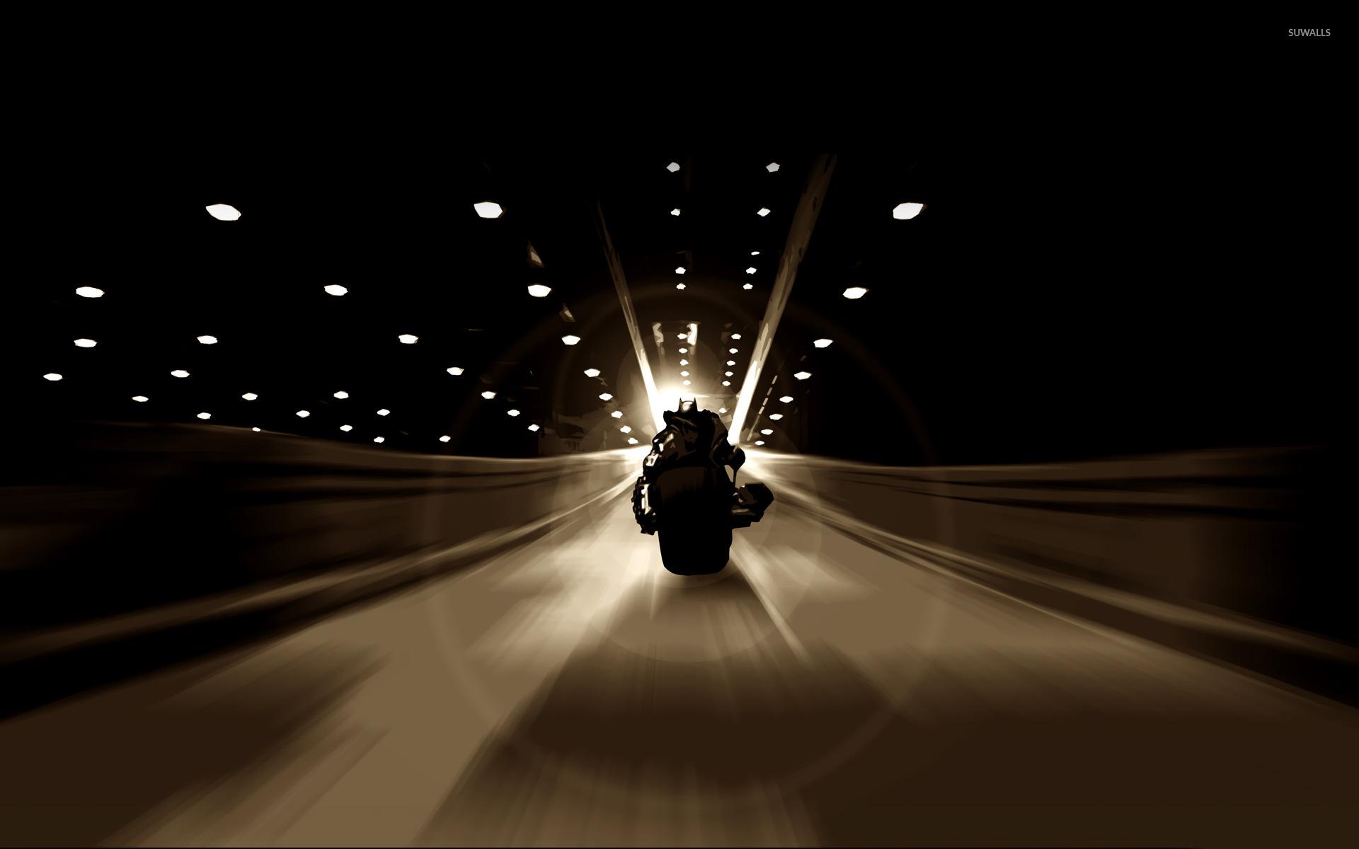 Beautiful Wallpaper Movie Black - batman-14358-1920x1200  Pic_474644.jpg