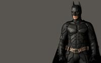 Batman [13] wallpaper 1920x1200 jpg