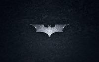 Batman symbol wallpaper 1920x1200 jpg