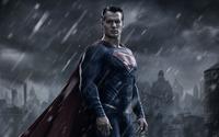 Batman v Superman: Dawn of Justice wallpaper 2880x1800 jpg